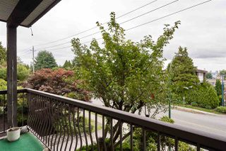 "Photo 13: 108 340 W 3RD Street in North Vancouver: Lower Lonsdale Condo for sale in ""McKinnon House"" : MLS®# R2392293"