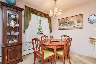 "Photo 4: 108 340 W 3RD Street in North Vancouver: Lower Lonsdale Condo for sale in ""McKinnon House"" : MLS®# R2392293"