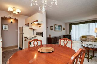 "Photo 6: 108 340 W 3RD Street in North Vancouver: Lower Lonsdale Condo for sale in ""McKinnon House"" : MLS®# R2392293"