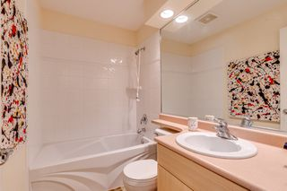 "Photo 35: 47 2351 PARKWAY Boulevard in Coquitlam: Westwood Plateau Townhouse for sale in ""WINDANCE"" : MLS®# R2398247"