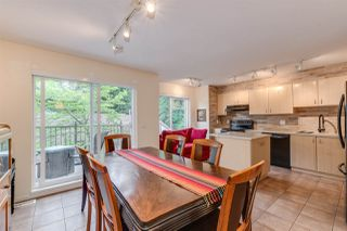 "Photo 11: 47 2351 PARKWAY Boulevard in Coquitlam: Westwood Plateau Townhouse for sale in ""WINDANCE"" : MLS®# R2398247"