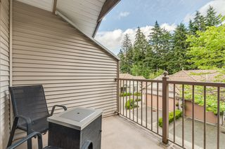 "Photo 30: 47 2351 PARKWAY Boulevard in Coquitlam: Westwood Plateau Townhouse for sale in ""WINDANCE"" : MLS®# R2398247"