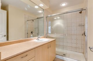 "Photo 15: 47 2351 PARKWAY Boulevard in Coquitlam: Westwood Plateau Townhouse for sale in ""WINDANCE"" : MLS®# R2398247"