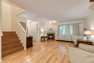 "Photo 5: 47 2351 PARKWAY Boulevard in Coquitlam: Westwood Plateau Townhouse for sale in ""WINDANCE"" : MLS®# R2398247"
