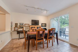 "Photo 28: 47 2351 PARKWAY Boulevard in Coquitlam: Westwood Plateau Townhouse for sale in ""WINDANCE"" : MLS®# R2398247"