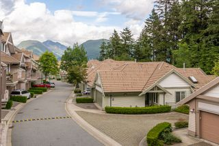 "Photo 31: 47 2351 PARKWAY Boulevard in Coquitlam: Westwood Plateau Townhouse for sale in ""WINDANCE"" : MLS®# R2398247"