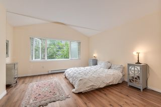 "Photo 32: 47 2351 PARKWAY Boulevard in Coquitlam: Westwood Plateau Townhouse for sale in ""WINDANCE"" : MLS®# R2398247"
