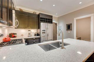 "Photo 12: 212 15185 36 Avenue in Surrey: Morgan Creek Condo for sale in ""EDGEWATER"" (South Surrey White Rock)  : MLS®# R2403388"