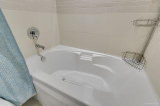 "Photo 3: 212 15185 36 Avenue in Surrey: Morgan Creek Condo for sale in ""EDGEWATER"" (South Surrey White Rock)  : MLS®# R2403388"