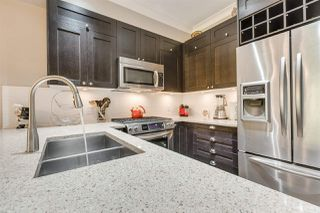 "Photo 14: 212 15185 36 Avenue in Surrey: Morgan Creek Condo for sale in ""EDGEWATER"" (South Surrey White Rock)  : MLS®# R2403388"