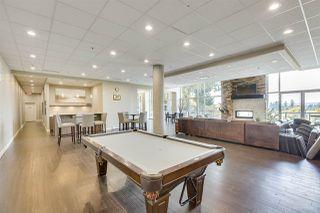 "Photo 20: 212 15185 36 Avenue in Surrey: Morgan Creek Condo for sale in ""EDGEWATER"" (South Surrey White Rock)  : MLS®# R2403388"