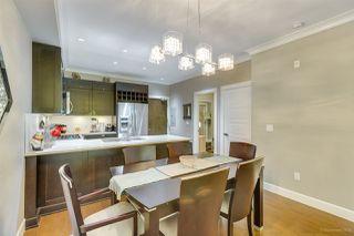 "Photo 10: 212 15185 36 Avenue in Surrey: Morgan Creek Condo for sale in ""EDGEWATER"" (South Surrey White Rock)  : MLS®# R2403388"