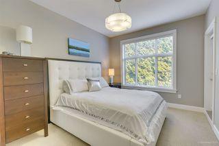 "Photo 4: 212 15185 36 Avenue in Surrey: Morgan Creek Condo for sale in ""EDGEWATER"" (South Surrey White Rock)  : MLS®# R2403388"