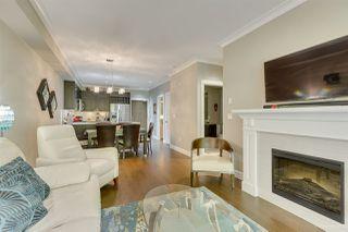 "Photo 17: 212 15185 36 Avenue in Surrey: Morgan Creek Condo for sale in ""EDGEWATER"" (South Surrey White Rock)  : MLS®# R2403388"