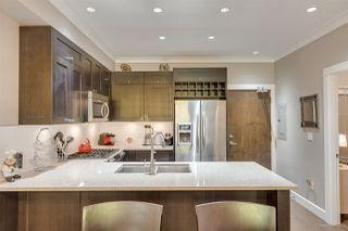 "Photo 13: 212 15185 36 Avenue in Surrey: Morgan Creek Condo for sale in ""EDGEWATER"" (South Surrey White Rock)  : MLS®# R2403388"