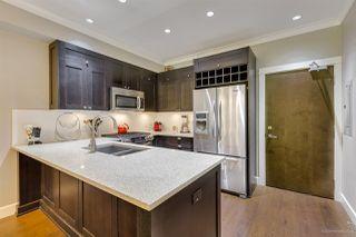 "Photo 11: 212 15185 36 Avenue in Surrey: Morgan Creek Condo for sale in ""EDGEWATER"" (South Surrey White Rock)  : MLS®# R2403388"