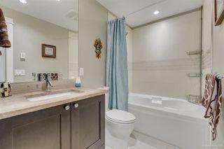 "Photo 2: 212 15185 36 Avenue in Surrey: Morgan Creek Condo for sale in ""EDGEWATER"" (South Surrey White Rock)  : MLS®# R2403388"