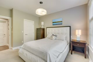 "Photo 5: 212 15185 36 Avenue in Surrey: Morgan Creek Condo for sale in ""EDGEWATER"" (South Surrey White Rock)  : MLS®# R2403388"