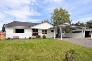 Main Photo: 2692 STARLANE Drive in Prince George: Charella/Starlane House for sale (PG City South (Zone 74))  : MLS®# R2405308