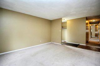 Photo 13: 13 FAWCETT Crescent: St. Albert House for sale : MLS®# E4174249