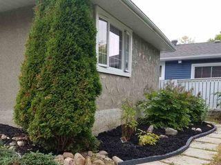 Photo 27: 13 FAWCETT Crescent: St. Albert House for sale : MLS®# E4174249