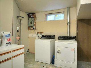 Photo 19: 13 FAWCETT Crescent: St. Albert House for sale : MLS®# E4174249