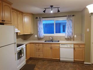 Photo 9: 13 FAWCETT Crescent: St. Albert House for sale : MLS®# E4174249