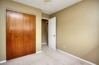 Photo 22: 13 FAWCETT Crescent: St. Albert House for sale : MLS®# E4174249
