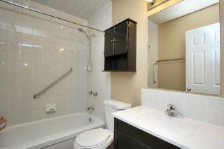 Photo 23: 13 FAWCETT Crescent: St. Albert House for sale : MLS®# E4174249