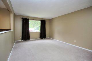Photo 12: 13 FAWCETT Crescent: St. Albert House for sale : MLS®# E4174249