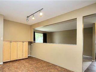 Photo 11: 13 FAWCETT Crescent: St. Albert House for sale : MLS®# E4174249