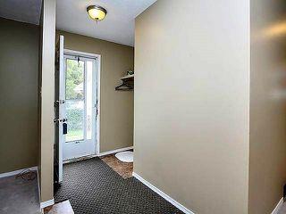 Photo 7: 13 FAWCETT Crescent: St. Albert House for sale : MLS®# E4174249