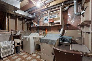 Photo 25: 7340 181 Street in Edmonton: Zone 20 House for sale : MLS®# E4174601