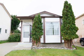Photo 2: 7340 181 Street in Edmonton: Zone 20 House for sale : MLS®# E4174601
