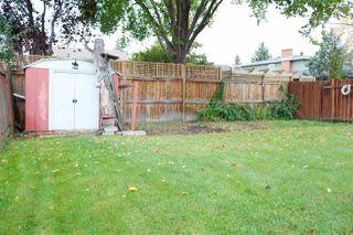 Photo 5: 7340 181 Street in Edmonton: Zone 20 House for sale : MLS®# E4174601
