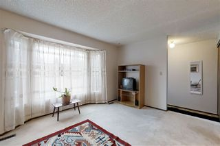 Photo 8: 7340 181 Street in Edmonton: Zone 20 House for sale : MLS®# E4174601