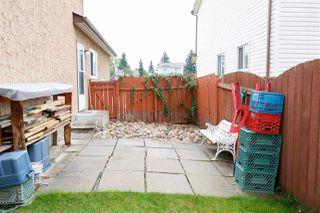 Photo 3: 7340 181 Street in Edmonton: Zone 20 House for sale : MLS®# E4174601