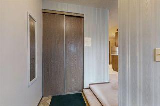 Photo 6: 7340 181 Street in Edmonton: Zone 20 House for sale : MLS®# E4174601