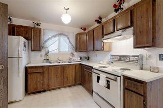 Photo 13: 7340 181 Street in Edmonton: Zone 20 House for sale : MLS®# E4174601