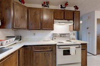 Photo 12: 7340 181 Street in Edmonton: Zone 20 House for sale : MLS®# E4174601