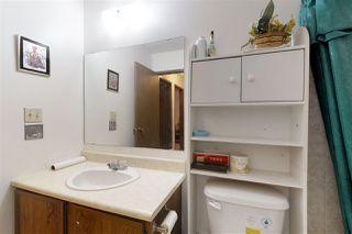Photo 19: 7340 181 Street in Edmonton: Zone 20 House for sale : MLS®# E4174601