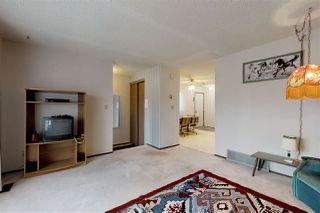 Photo 9: 7340 181 Street in Edmonton: Zone 20 House for sale : MLS®# E4174601