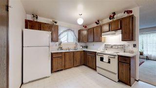 Photo 11: 7340 181 Street in Edmonton: Zone 20 House for sale : MLS®# E4174601
