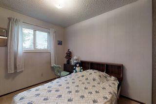 Photo 17: 7340 181 Street in Edmonton: Zone 20 House for sale : MLS®# E4174601