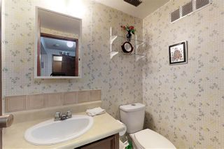 Photo 21: 7340 181 Street in Edmonton: Zone 20 House for sale : MLS®# E4174601