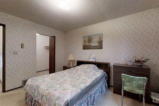 Photo 15: 7340 181 Street in Edmonton: Zone 20 House for sale : MLS®# E4174601