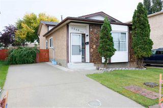 Photo 1: 7340 181 Street in Edmonton: Zone 20 House for sale : MLS®# E4174601