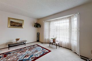 Photo 7: 7340 181 Street in Edmonton: Zone 20 House for sale : MLS®# E4174601