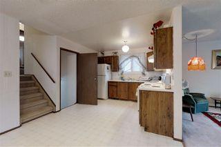 Photo 10: 7340 181 Street in Edmonton: Zone 20 House for sale : MLS®# E4174601
