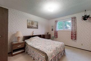 Photo 16: 7340 181 Street in Edmonton: Zone 20 House for sale : MLS®# E4174601